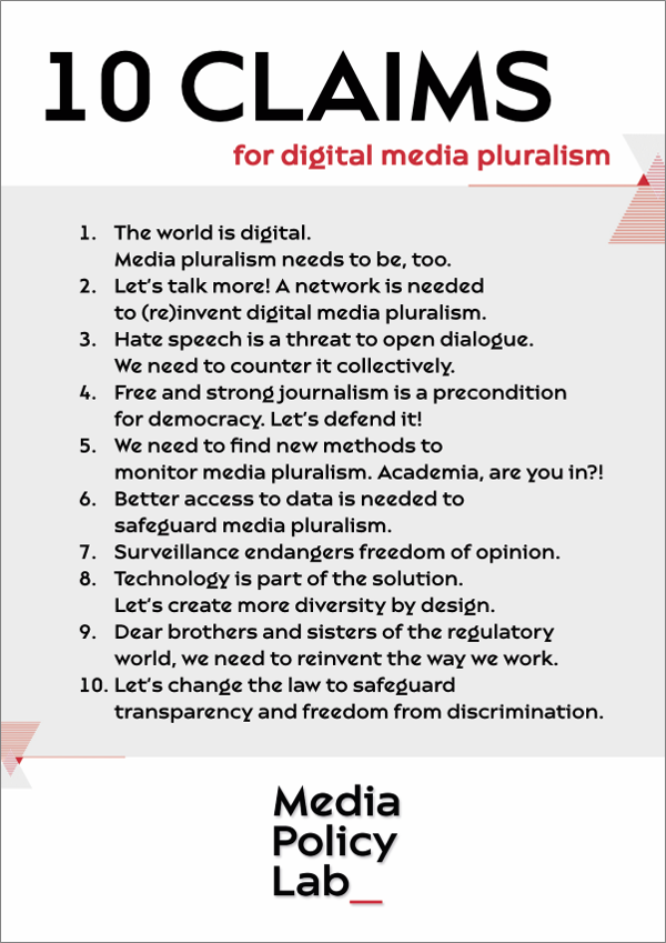 10%20claims%20for%20digital%20media%20pluralism%20%28postcard%20english%29